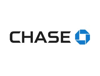 Chase marketing diplays from chicago display marketing in Bhicago banking locations